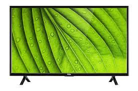 amazon com tcl 49d100 49 inch 1080p led tv 2017 model electronics
