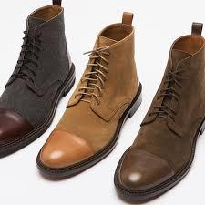 the 25 best taft boots ideas on pinterest taft shoes men u0027s