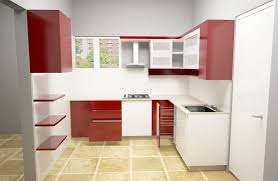 browse modular kitchens price list in delhi for modular kitchen in