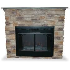 Fireplace Screens Glass Doors by Fireplace Decorative Fireplace Covers Lowes Fireplace Screens