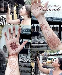 hennatattoo by meri mehandi barcelona india home facebook