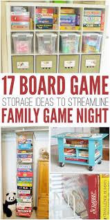 home design board games board game storage ideas home design