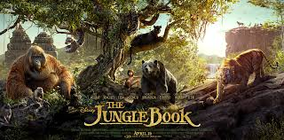 the real life jungle book science made simple