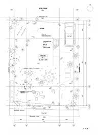 japanese house floor plans beautiful pictures photos of
