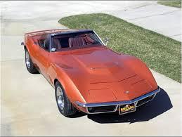 corvette of houston 60 corvettes hitting houston mecum auction this weekend