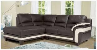 Corner Sofas On Ebay Corner Sofa Bed Ebay Bedding Bed Linen