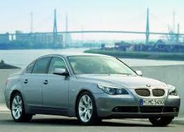 bmw e60 545 2003 bmw 545i e60 specifications carbon dioxide emissions fuel