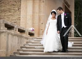 photographers in michigan petruzzellos wedding photography in rochester michigan