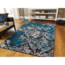 Modern Gray Rugs Luxury Modern Area Rugs On Clearance 5x8 Distressed Rugs 5x7 Rug