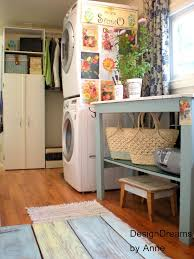 10 laundry room ideas for decoration and organization redfin