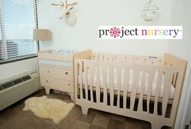how to design a small space well project nursery youtube
