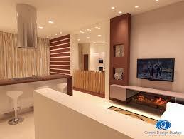 home interior designers malta home design home interior designers malta