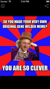 Condescending Wonka Meme Generator - sarcastic wonka meme generator wonka best of the funny meme