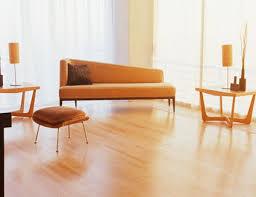 Laminate Flooring With Pad Pre Attached Vs Separate Underlayment Laminate Floor