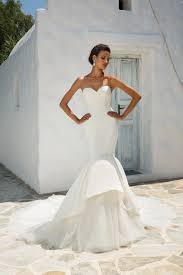 wedding dresses for abroad classic and contemporary bridal gowns for stylish weddings abroad