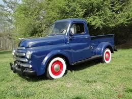 1949 dodge truck for sale dodge truck