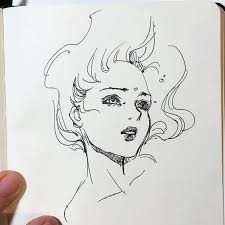 best 25 pen sketch ideas on pinterest cross hatching shading