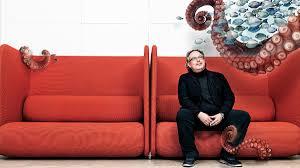 Big Joe Couch Inside Magic Leap The Secretive 4 5 Billion Startup Changing