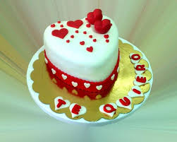 1483 best cake images on pinterest biscuits cake decorating and