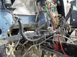 wiring harnesses cab and dah parts mid america truck parts
