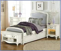 queen anne style bedroom furniture queen anne style bedroom furniture sets ebay with idea 18