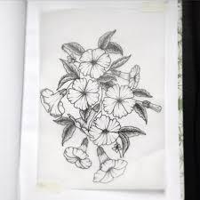 moonflower design best ideas gallery