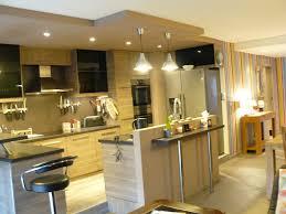 cuisine americaine appartement luxueux appartement au 5eme vue mer avec balcon et terrasse amenage