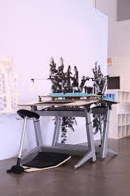 Locus Standing Desk Locus Standing Desk By Focal Bluecony Ergonomic Standing