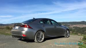 lexus awd is 250 reviews 2015 lexus is 250 review u2013 distinctly divisive slashgear