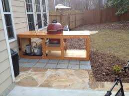 Patio Pavers Ta Level Place Grill And Pavers Use Crush Run As Base Small Pea