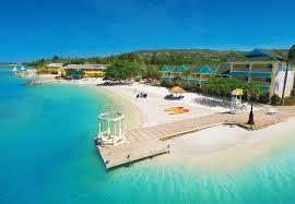 sandals royal caribbean luxury long haul