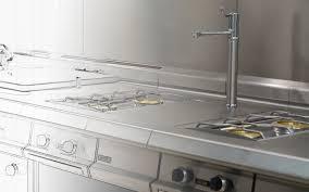 materiel cuisine occasion professionnel caillarec equipement cuisine pro matériel