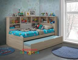 Couch Trundle Bed Best 25 Single Trundle Bed Ideas On Pinterest Double Beds
