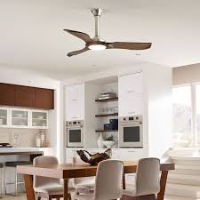 dining room ceiling fan 52 best living room ceiling fan ideas images on pinterest ceiling