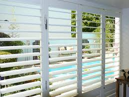 savour the robust flavour of security shutters american shutters
