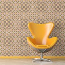Non Permanent Wallpaper Peel And Stick Wallcoverings U2014 Mirth Studio