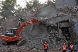 demolish pakistan founder jinnah u0027s house in mumbai bjp mla lodha