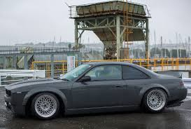 jdm nissan 240sx s14 rocket bunny boss s14 other cars pinterest cars nissan and jdm