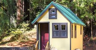 Photos Of Tiny Houses Popsugar by Tiny Houses Available For Rent On Airbnb Popsugar Home