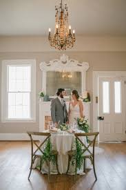 wedding venues athens ga aiken south carolina wedding photographer athens wedding