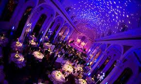 uplighting wedding raleigh uplighting wedding uplighting raleigh events