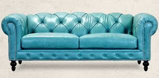 Teal Chesterfield Sofa Teal Chesterfield Sofa Home Design Ideas And Pictures