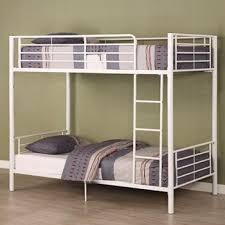 online bed shopping online shopping for luoyang double decker bed price in steel