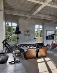 Industrial Look Living Room by 50 Most Phenomenal Industrial Style Living Rooms Industrial