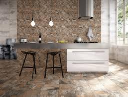 undefasa u2013 dakota floor tile part of the tile of spain quick