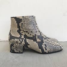 freda salvador freda salvador true mid heeled boots boutique