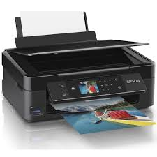 epson expression home xp 422 printer review