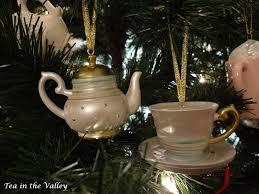 ornament teacup ornaments fascinating tea cup ornaments