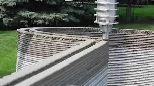 best 25 printed concrete ideas on pinterest concrete texture