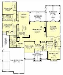 large floor plans the images collection of kitchens and porches apartments modern
